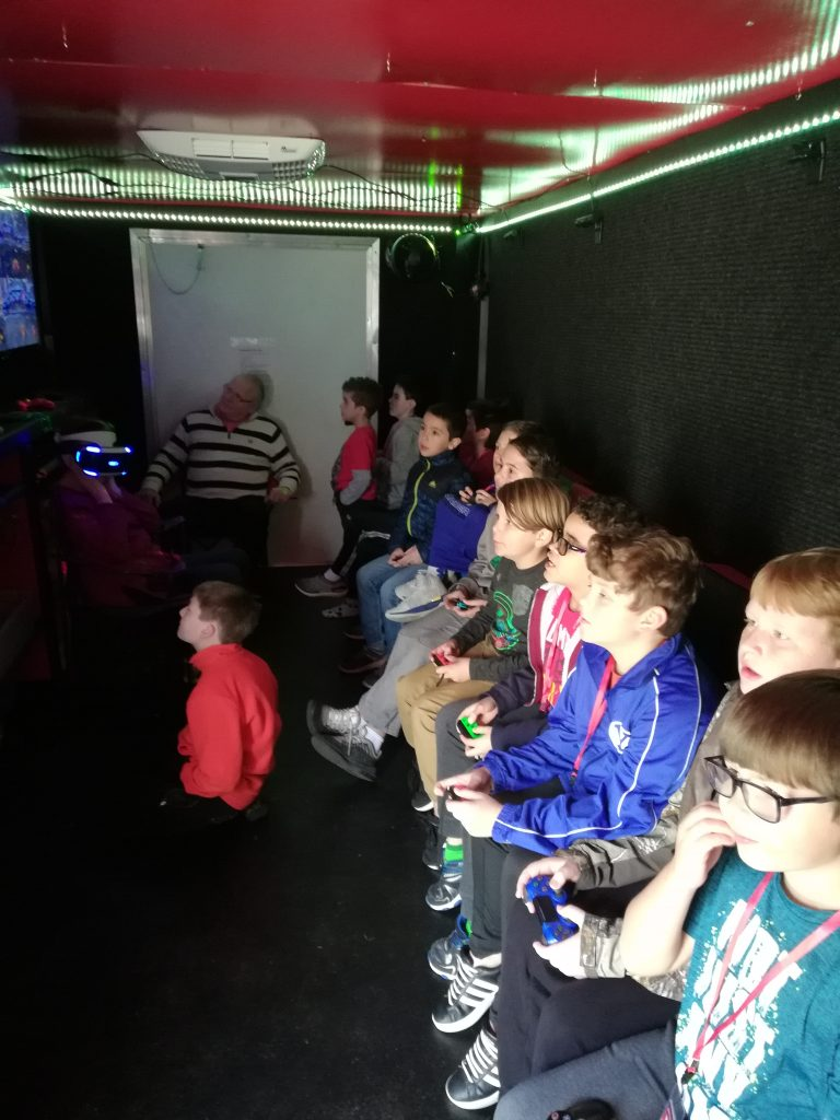 31e15bc8927 GametruckVr.com – For all Gamers from Charlotte NC